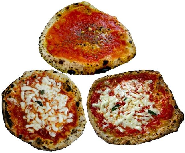 new balance 1500 oggis pizza