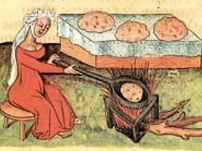 Image result for pizza history