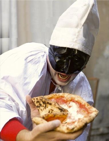 new balance 580 oggis pizza